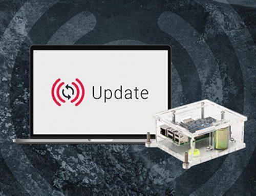 Update ver.15 released