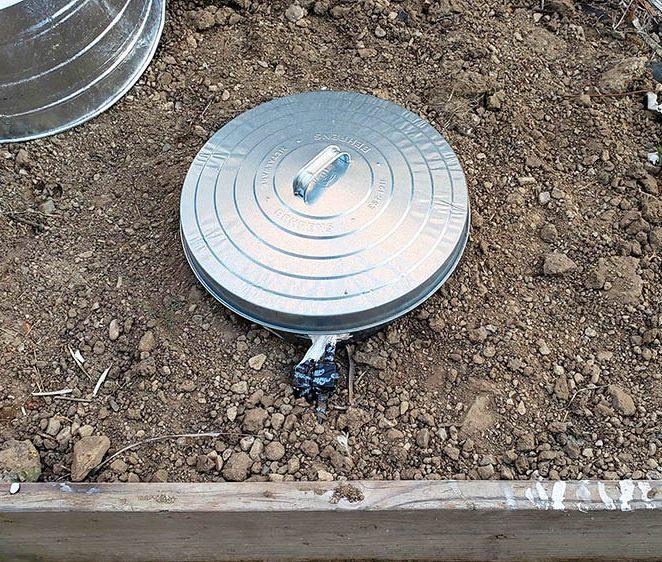 Finished-seismometer-vault