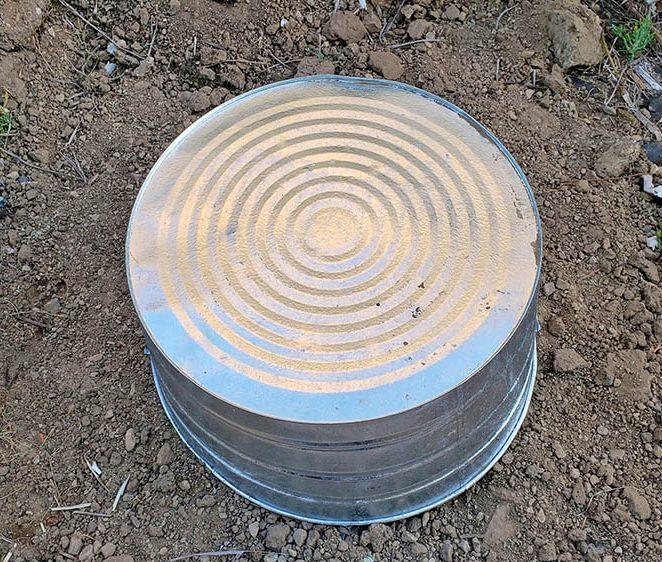 Seismograph-vault-cover